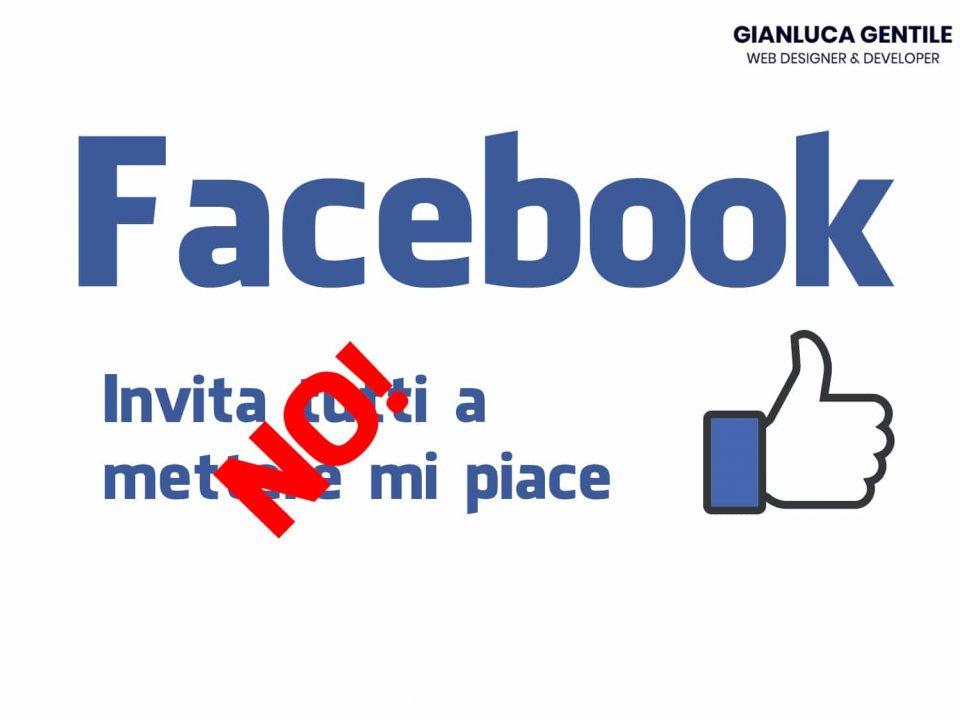 fan pagina facebook - Fan pagina Facebook basta a inviti random 960x720 - Fan pagina Facebook, basta a inviti random