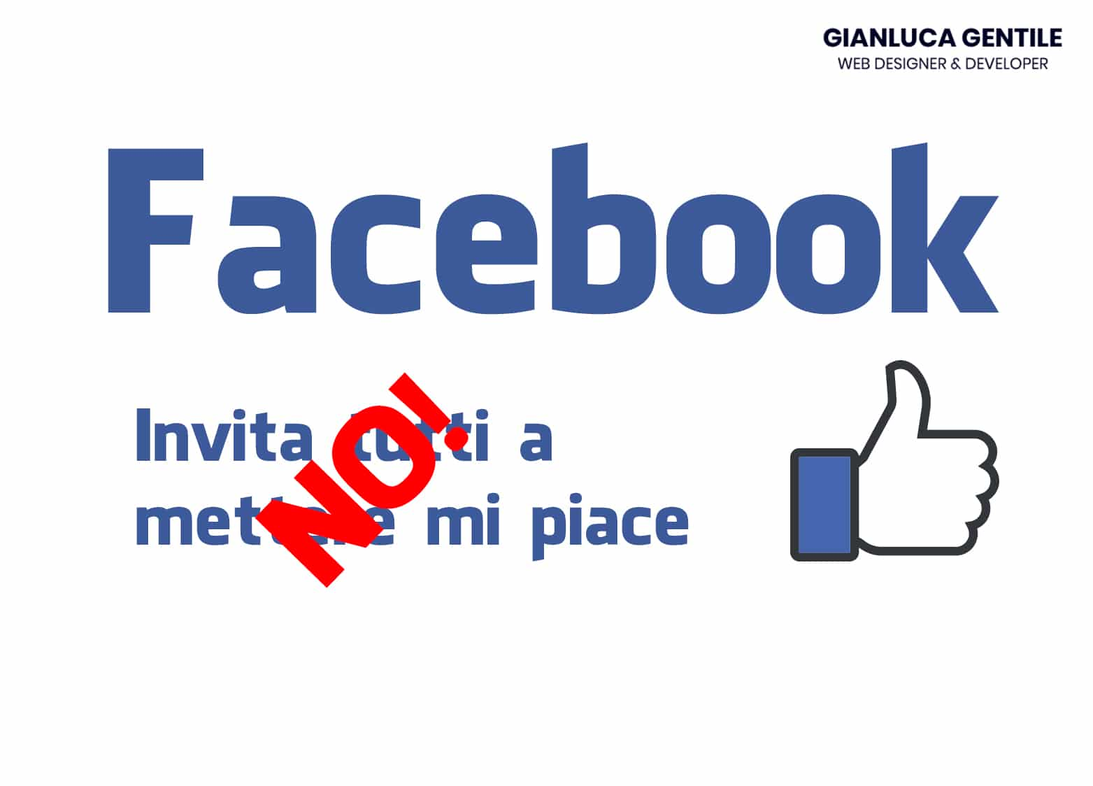 fan pagina facebook - Fan pagina Facebook basta a inviti random - Fan pagina Facebook, basta a inviti random