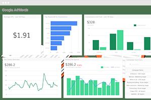 Google ADS Google per il non profit