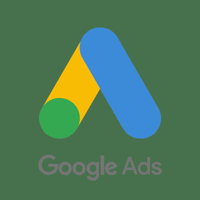 Google Ad Grants