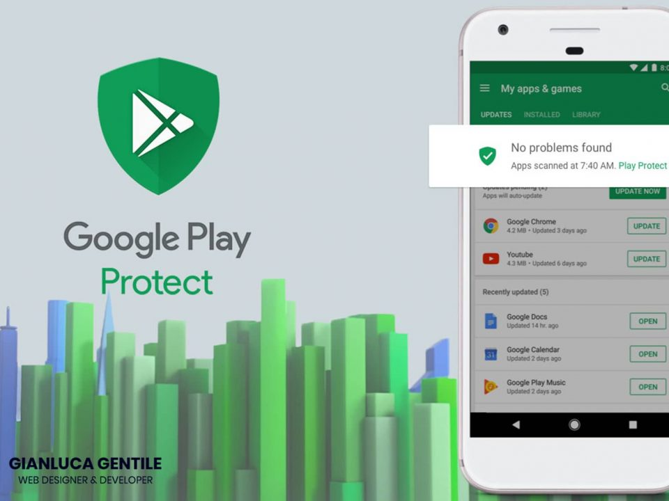 google play protect cos'è - Google Play Protect cos      960x720 - Google Play Protect cos'è
