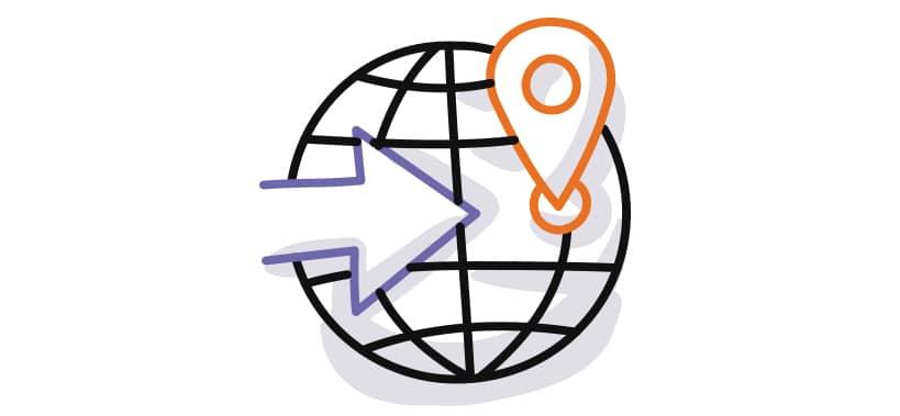 Integrazione Google My Business