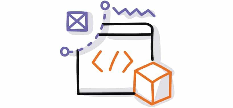 Minify CSS e Javascript