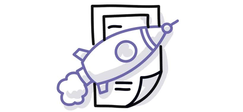 Monitoraggio velocità delle pagine indicizzazione seo piacenza - Monitoraggio velocit   delle pagine - Indicizzazione SEO Piacenza