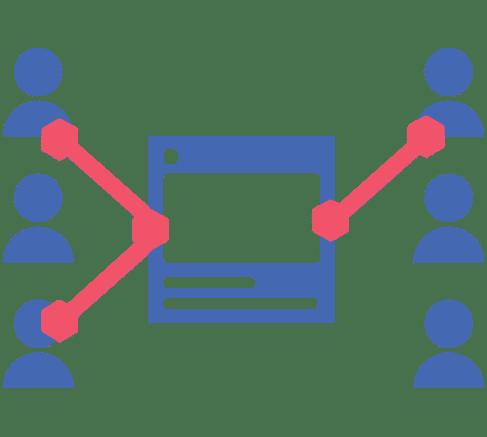 Pubblicità Facebook Interazione con i post esperto google ads bormio - Pubblicit Facebook Interazione con i post - Esperto Google ADS Bormio