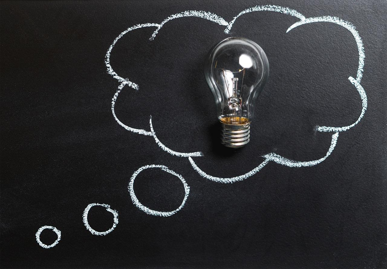 trovare l'idea giusta trovare l'idea giusta - idea 1535958937 - Come trovare l'idea giusta per il proprio business