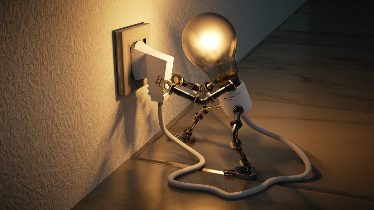 trovare l'idea giusta - idea 1535959029 1200x675 - Come trovare l'idea giusta per il proprio business