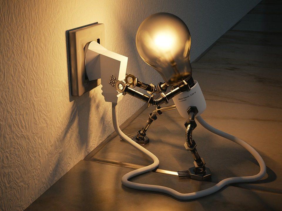trovare l'idea giusta - idea 1535959029 960x720 - Come trovare l'idea giusta per il proprio business