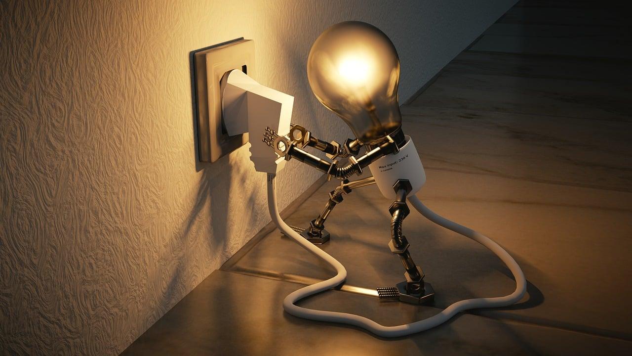 trovare l'idea giusta - idea 1535959029 - Come trovare l'idea giusta per il proprio business