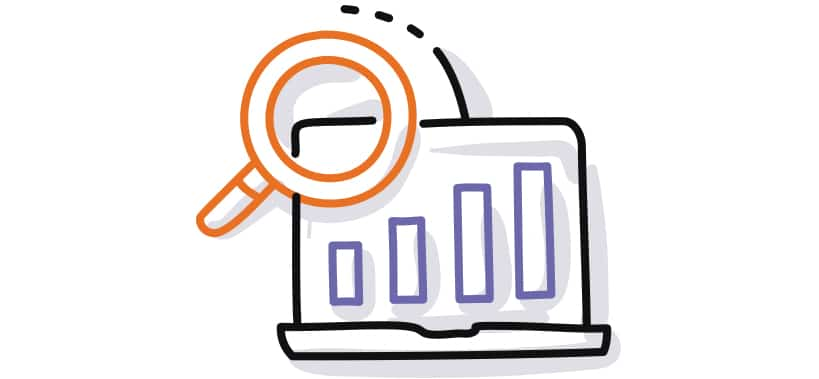 integrazione google analytics