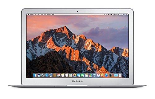 - Apple Macbook AIR MQD32YA Notebook - Apple Macbook AIR MQD32Y/A Notebook
