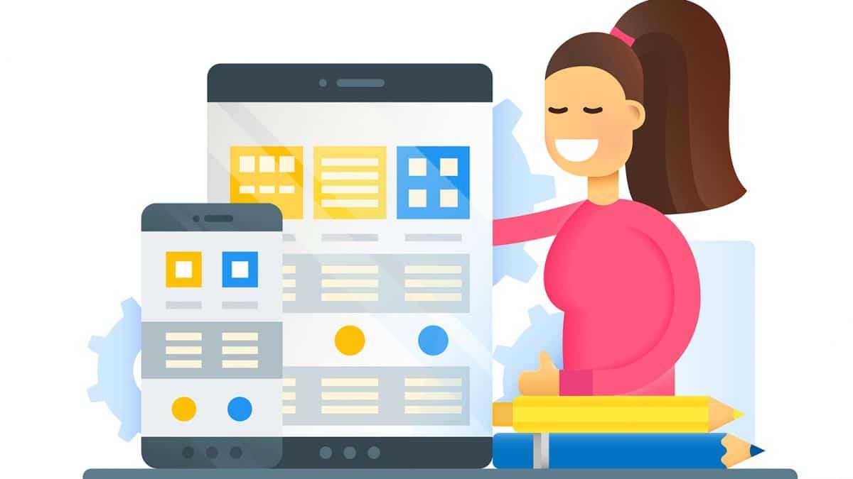 come scegliere un tema per wordpress - Come scegliere un tema per WordPress Evidenza 1200x675 - Come scegliere un tema per WordPress