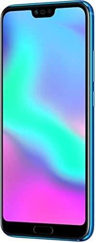 recensione honor 10 - Honor 10 Smartphone 4G LTE 64GB di memoria 4GB RAM Display 5 - Recensione Honor 10, lo spin off di casa Huawei stupisce ancora