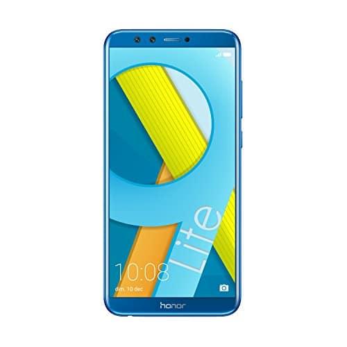 recensione honor 9 lite - Honor 9 Lite Smartphone Schermo 5 - Recensione Honor 9 Lite Smartphone