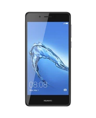 - Huawei Nova Smart Smartphone da 16 GB Grigio - Huawei Nova Smart Smartphone da 16 GB, Grigio