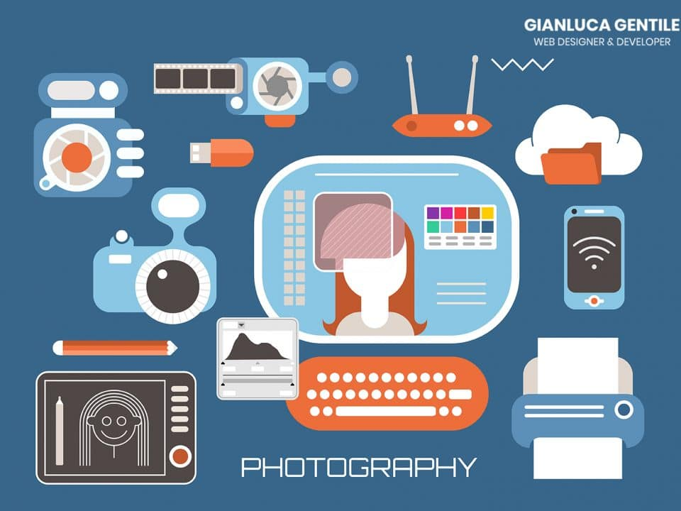 uso di immagini - L   uso di immagini ecco come comportarsi Gianluca Gentile 960x720 - L'uso di immagini nei tuoi articoli