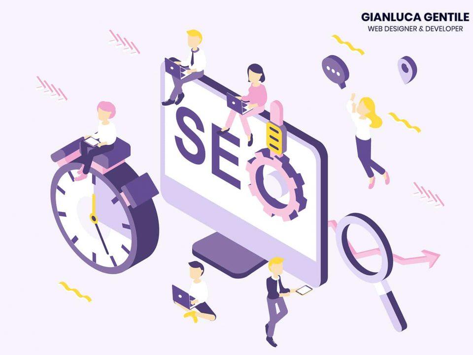 lunghezza titoli delle pagine - Seo Gianluca Gentile 960x720 - Lunghezza titoli delle pagine migliorata da Google
