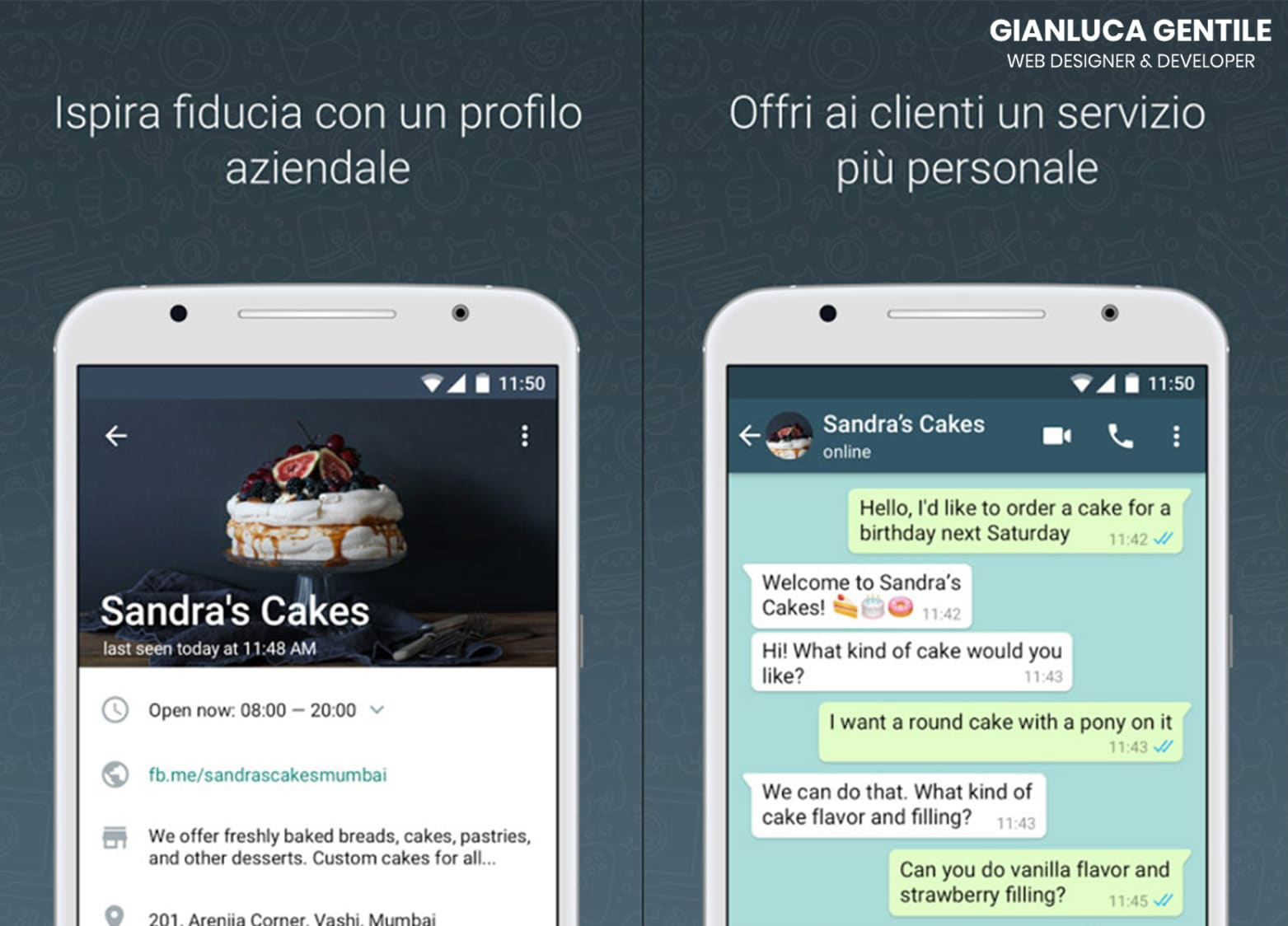 whatsapp business - WhatsApp business scopriamo come funziona - WhatsApp business: scopriamo come funziona