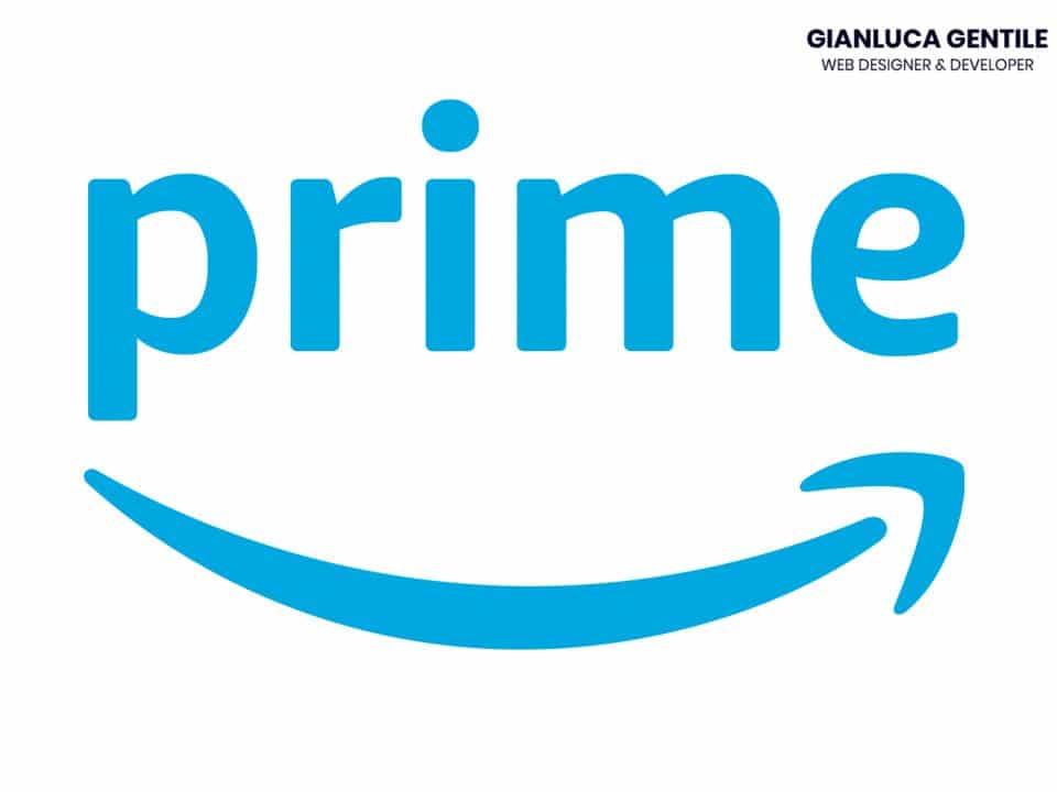 amazon prime - Amazon Prime spedizione gratuita e veloce su milioni di prodotti 960x720 - Amazon Prime, spedizione gratuita e veloce su milioni di prodotti