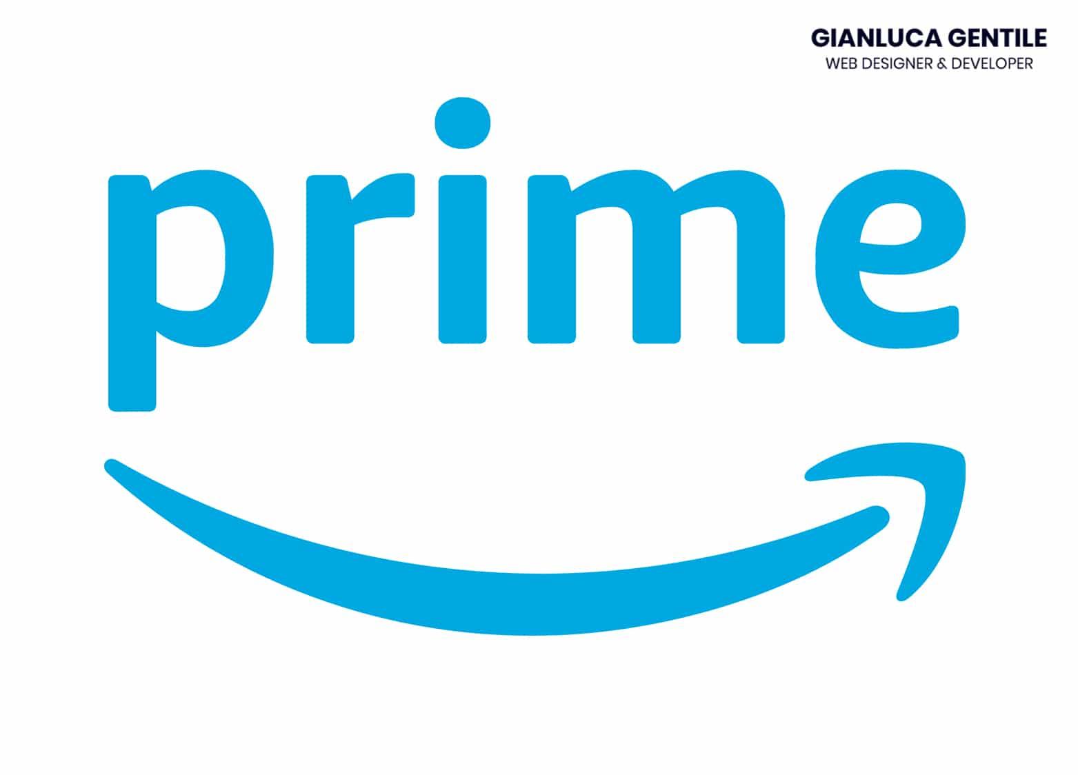 amazon prime - Amazon Prime spedizione gratuita e veloce su milioni di prodotti - Amazon Prime, spedizione gratuita e veloce su milioni di prodotti