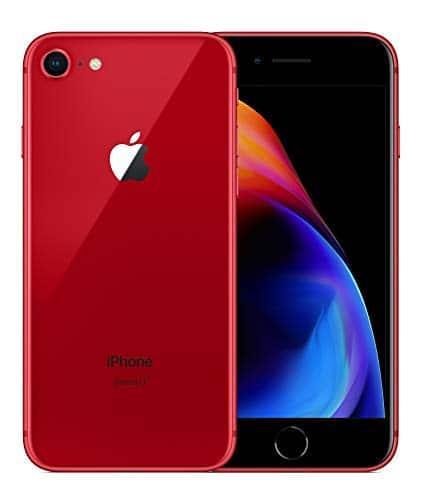 recensione iphone 8 - Apple iPhone 8 4 - Recensione iPhone 8: prezzo e caratteristiche