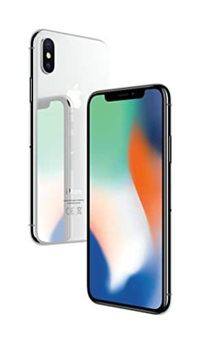 recensione iphone x - Apple iPhone X 64GB Argento - Recensione iPhone X: il tributo al decimo anniversario dal primo smartphone Apple