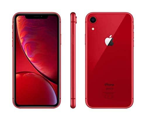recensione iphone xr - Apple iPhone XR 128GB Rosso - Recensione iPhone Xr: prezzo e caratteristiche