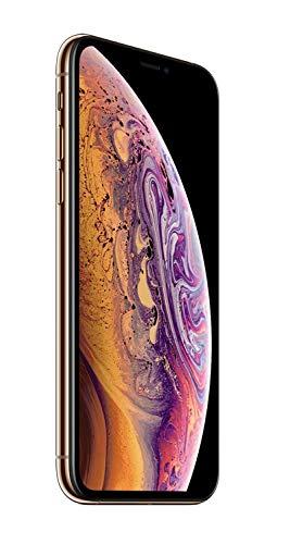 recensione iphone xs - Apple iPhone XS 147 cm 5 - Recensione iPhone XS, caratteristiche, prezzo, funzionalità