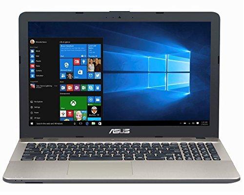 recensione asus vivobook max - Asus Vivobook Max X541UA GQ1248T Display da 15 - Recensione Asus Vivobook Max: caratteristiche e funzionalità