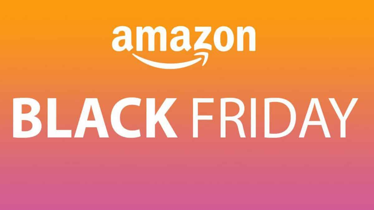 black friday amazon 2018 - Black Friday Amazon 1200x675 - Black Friday Amazon 2018, grandi sconti dal 19 al 26 novembre