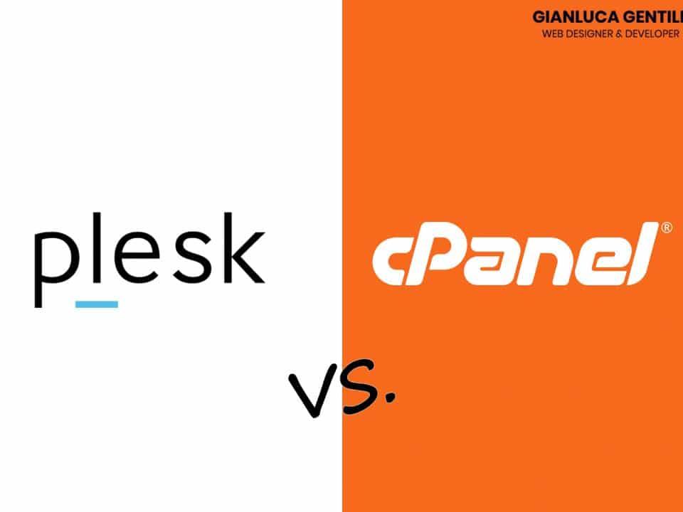 confronto hosting - Confronto hosting web pannelli Plesk o cPanel web 960x720 - Confronto hosting web: pannelli Plesk o cPanel?