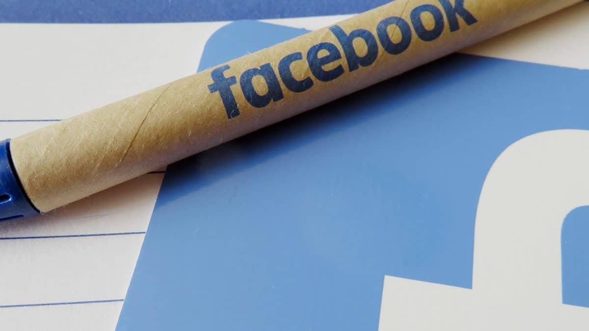 costi pubblicità facebook - Costi pubblicit   Facebook budget competenza brand rivali 1200x675 - Costi pubblicità Facebook: budget, competenza, brand rivali