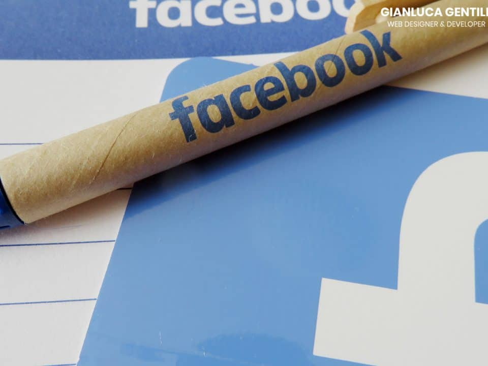 costi pubblicità facebook - Costi pubblicit Facebook budget competenza brand rivali 960x720 - Costi pubblicità Facebook: budget, competenza, brand rivali