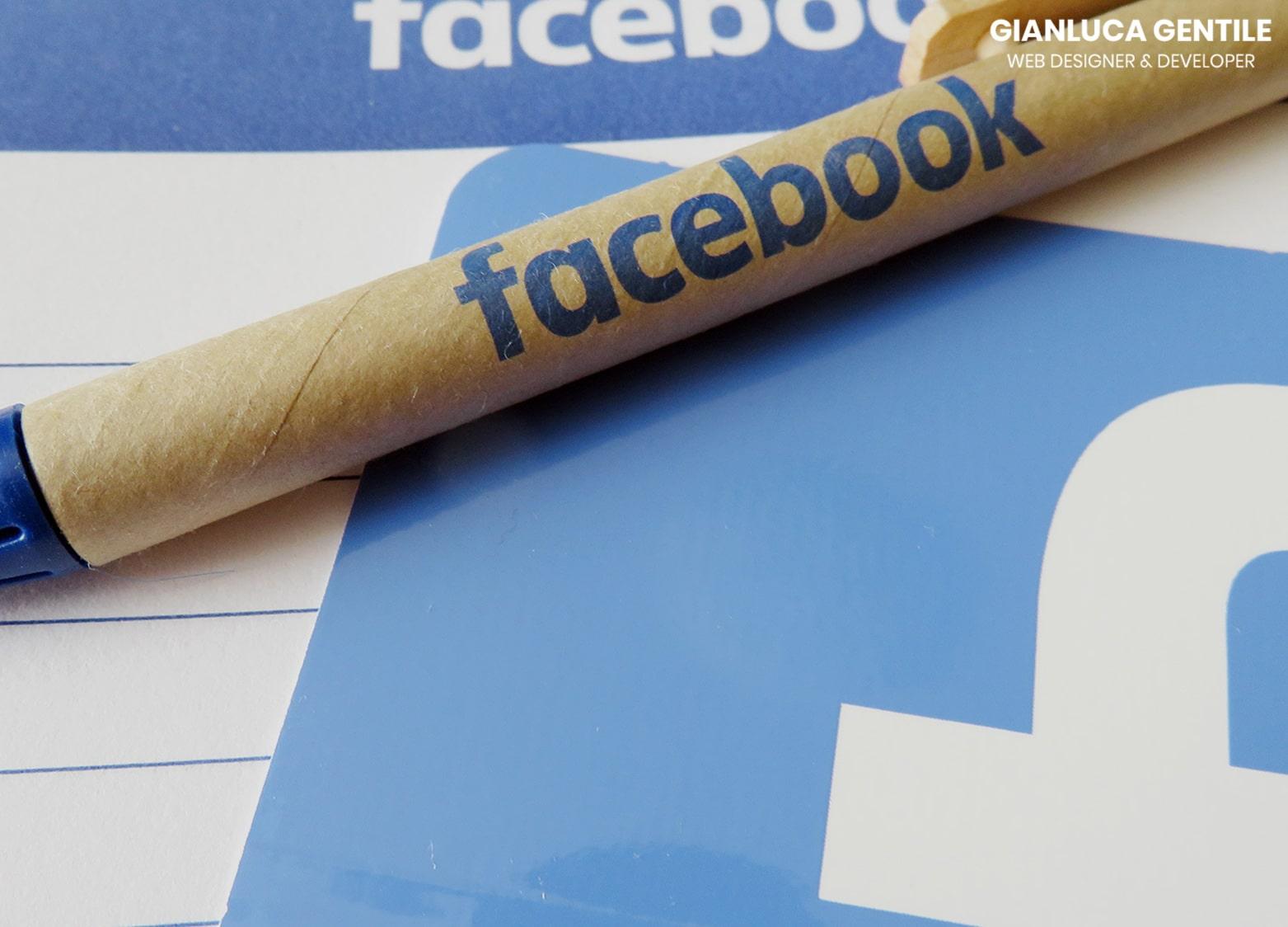 costi pubblicità facebook - Costi pubblicit   Facebook budget competenza brand rivali - Costi pubblicità Facebook: budget, competenza, brand rivali