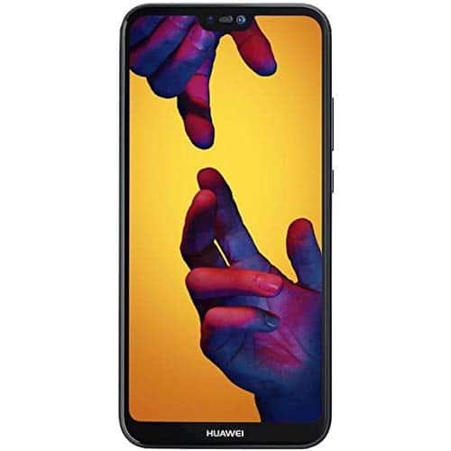recensione huawei p20 lite - Huawei P20 Lite 5 - Recensione Huawei P20 Lite: prezzo e scheda tecnica