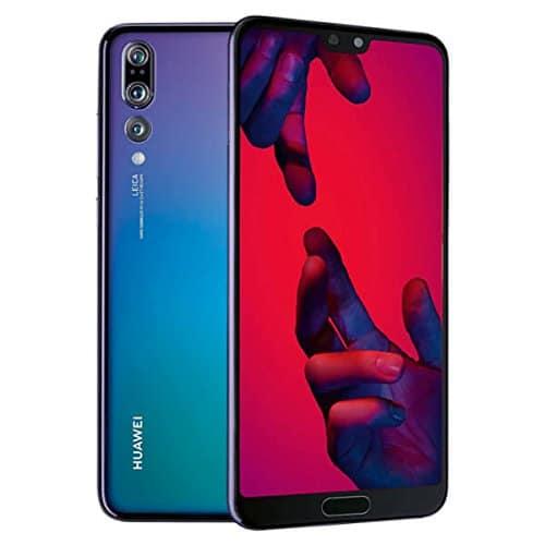 recensione huawei p20 pro - Huawei P20 Pro Twilight Mono Sim - Recensione Huawei P20 Pro: scheda tecnica e prezzo