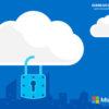 Microsoft Cloud Non Profit con Office 365