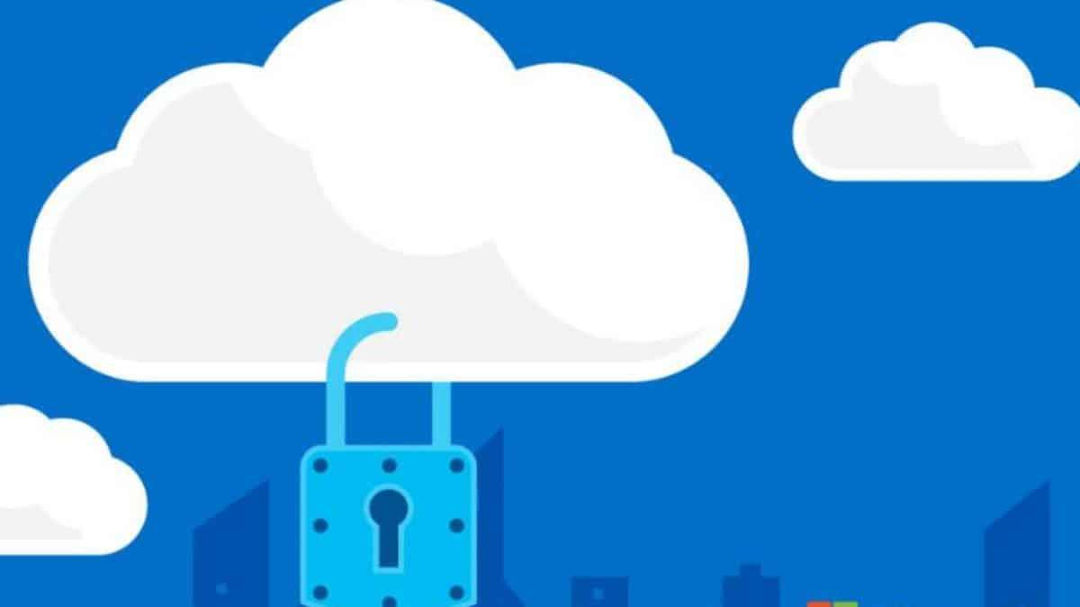 microsoft cloud non profit - Microsoft Cloud Non Profit con Office 365 1 1200x675 - Microsoft Cloud Non Profit con Office 365
