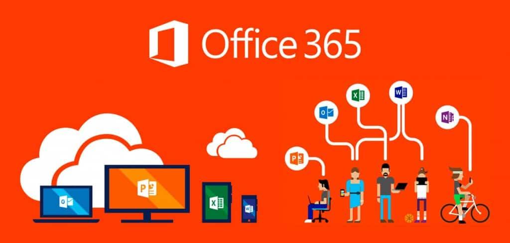 microsoft cloud non profit - Microsoft Cloud Non Profit con Office 365 - Microsoft Cloud Non Profit con Office 365