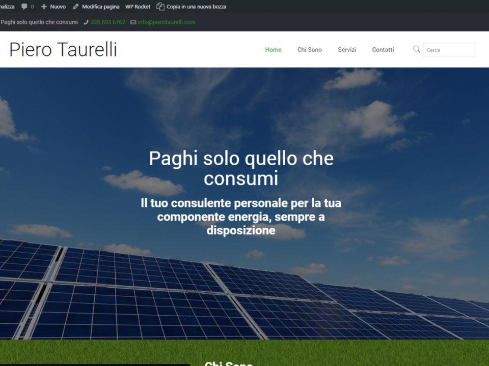 - Piero Taurelli     Consulente per lenergia 960x720 - Piertotaurelli.com