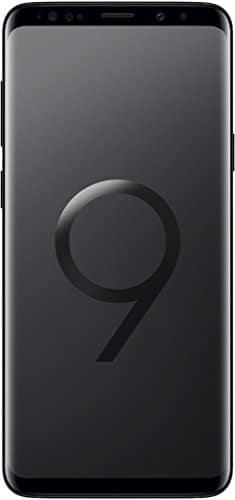 recensione samsung s9 plus - Samsung Galaxy S9 Smartphone Nero Display 6 - Recensione Samsung S9 Plus: caratteristiche e funzionalità