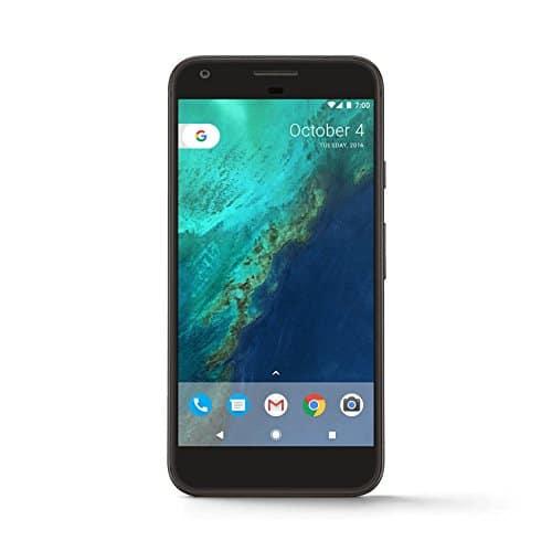 recensione google pixel 3 - Smartphone da 32 GB - Recensione Google Pixel 3: prezzo e caratteristiche