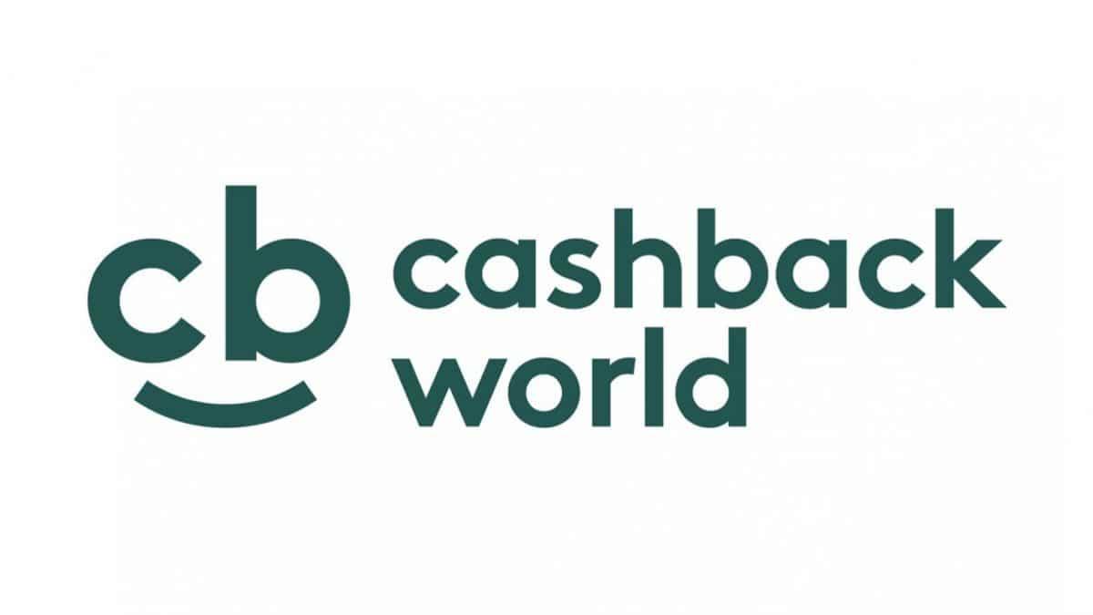 offerte cashback - Cashback world cos   e come funziona 1200x675 - Offerte Cashback World: come recuperare il denaro speso