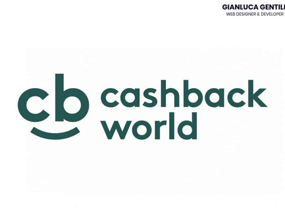 sito cashback - Cashback world cos   e come funziona 960x720 - Sito Cashback: affidabilità e convenienza con Cashback World