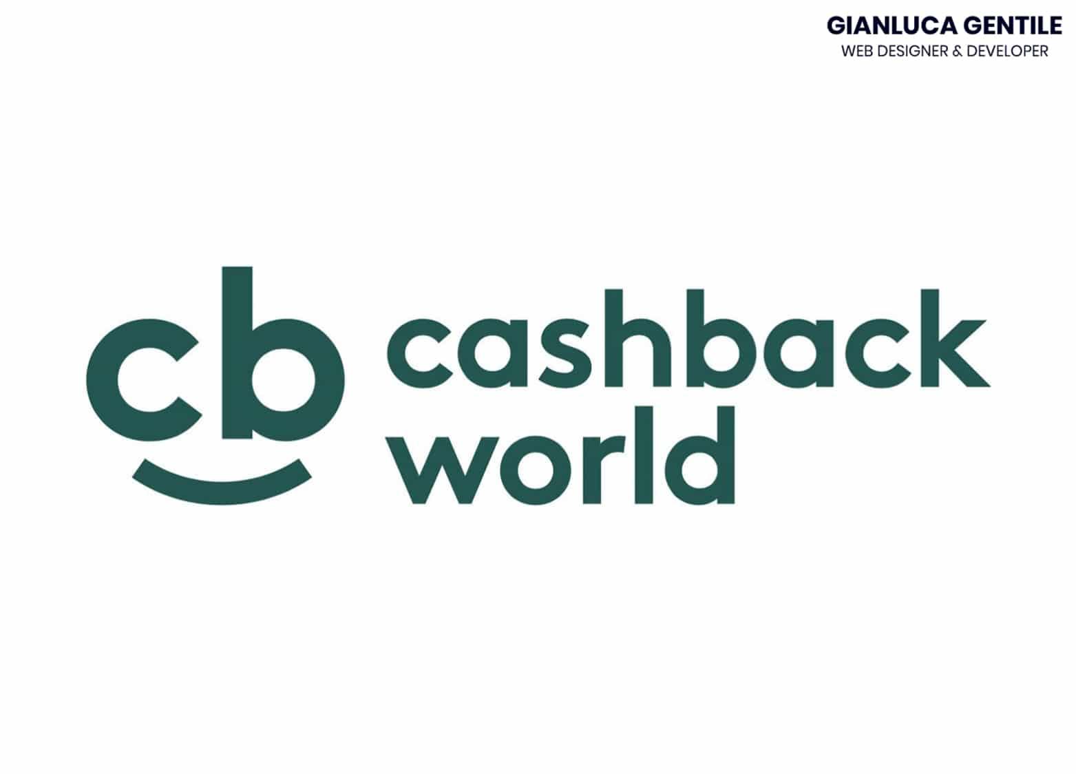 risparmiare con il cashback - Cashback world cos   e come funziona - Risparmiare con il cashback si può: recupera denaro ad ogni acquisto