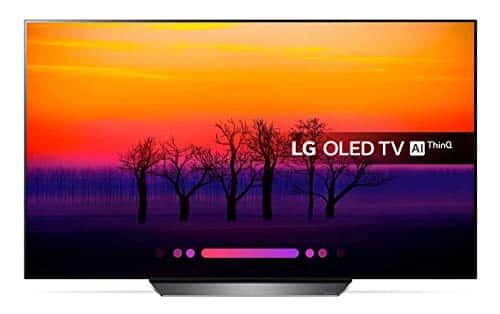 recensione lg oled b8 - LG OLED AI ThinQ 55B8 da 55 4 - Recensione LG Oled B8 smart tv: prezzo e caratteristiche