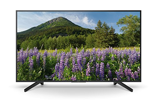recensione smart tv sony - Sony KD55XF7004 TV Smart da 55 4K Ultra HD High - Recensione smart tv Sony KD55XF7004: prezzo e caratteristiche