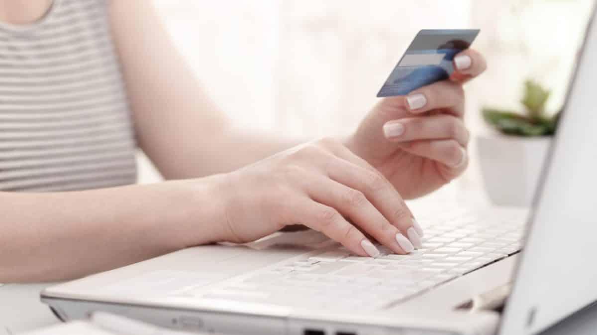 cashback cos'è - cashback card Grande 1200x675 - Cashback cos'è: la nuova frontiera dello shopping