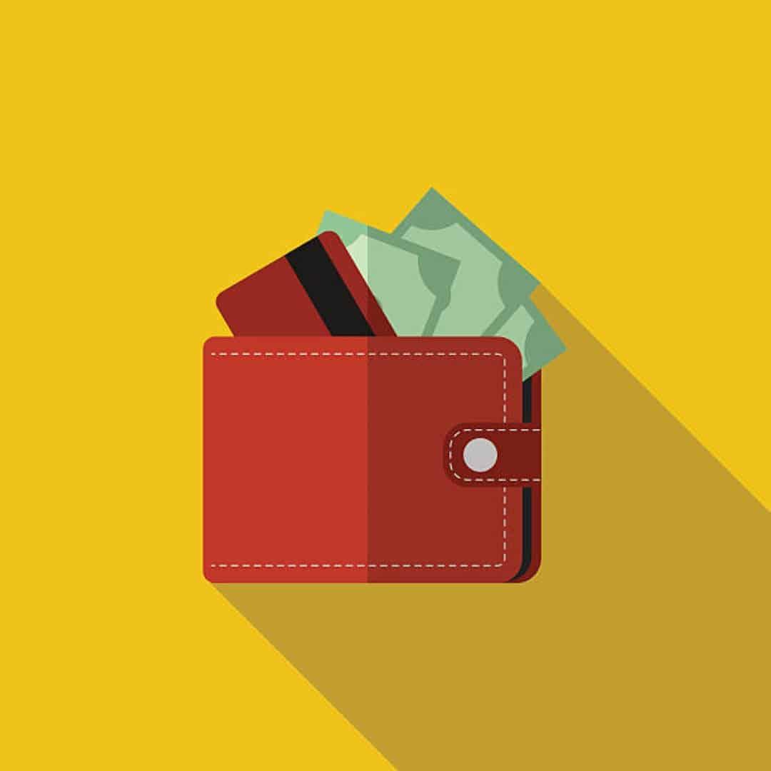 come funziona il cashback - istockphoto 473237422 612x612 Grande - Come funziona il cashback con Cashback
