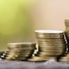 Risparmiare con il cashback si può: recupera denaro ad ogni acquisto